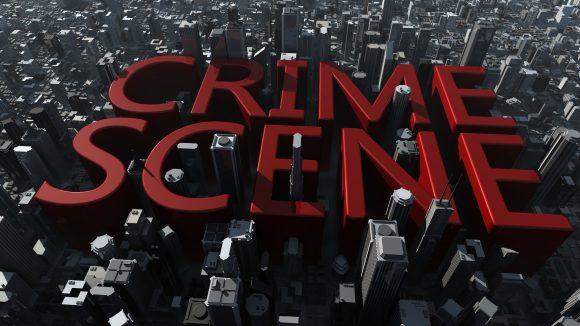 Criminaliteitsanalyse in informatie gestuurde opsporing (meerjarig, 2001-2003)