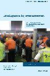 Intelligence bij evenementen; een inventarisatie van risicomanagementpraktijken bij de politie