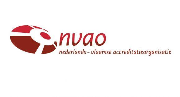 Audit opleiding Integrale Veiligheidskunde Hogeschool InHolland (2014)