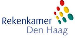 Advisering Rekenkamer Den Haag (2010)