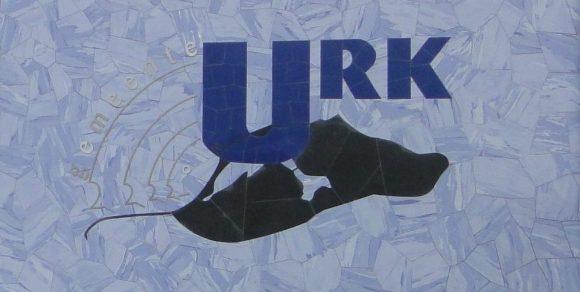 Veiligheidsbeeld gemeente Urk (2006)