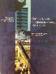 Criminaliteit en veiligheid in Almere, 1984-2030; Ontwikkelingen en opgaven